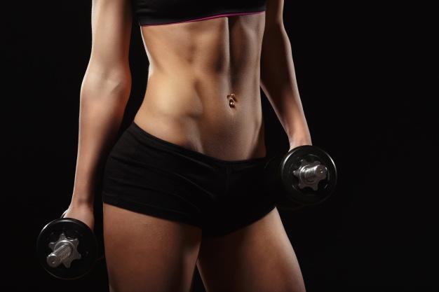 corpo-da-mulher-atleta_1208-270