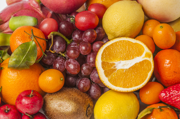 fruta-colorida_1417-1529