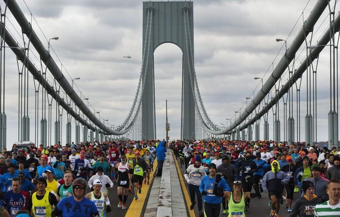 maratona_de_nova_york1