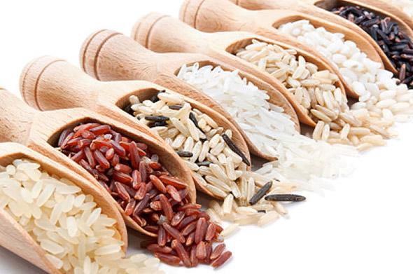 arroz_tipos